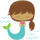 Niles avatar