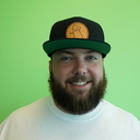 Kevin Brandt avatar