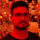Uri Gorelik avatar