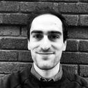Nathan Kuhl avatar