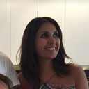 Sarah Jones avatar