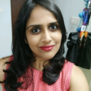 Lakshmi Kumaraswami avatar