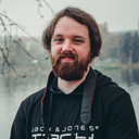 Jakub Filounek avatar