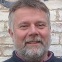 Fred Willerup avatar