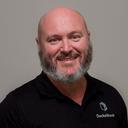 Craig Thwaites avatar