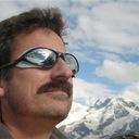 Jon Kern avatar