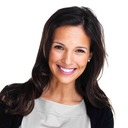 Megan Matthews avatar