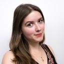 Kotryna Sniukaite avatar