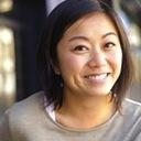 Jennifer Mak avatar