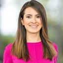Roxana Zaman avatar