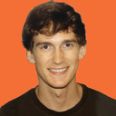 Wes Brummette avatar