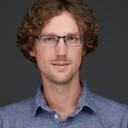 Tom Wilson avatar