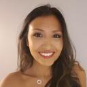 Lilian Koyama avatar