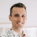 Jake Berg avatar