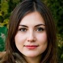 Maria Michaelides avatar
