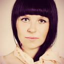 Maria Baltmischkis avatar