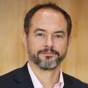 Adam Schrader avatar