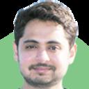 Shankar avatar