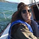 Nicole Mendonca avatar