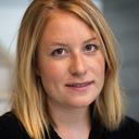 Nina Holtz avatar