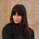 Vera avatar