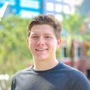 Evan Glazer avatar