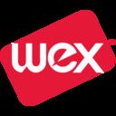 WEX Motorpass avatar