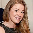 Jess Shorland avatar