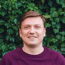 Valeri Potchekailov avatar