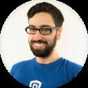 David S avatar