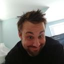 Justin Tracy avatar