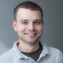 Andrew Karpenko avatar