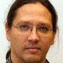 Mika avatar