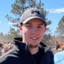 Trevor Livingston avatar