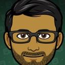 Sesh avatar