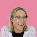 Caitlyn Mossie avatar