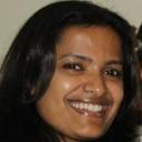 Gayathri Rajendiran avatar