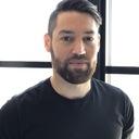 Justin Levine avatar