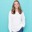 Michelle Muller avatar
