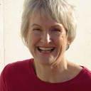 Julia Freimund avatar