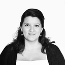 Maria Carazo avatar