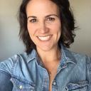 Kelly Seaton avatar