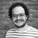 Tim van Pappelendam avatar