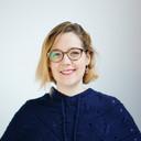 Corinna avatar