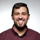 Tomás Rangel avatar