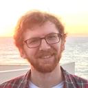 Jeff Manian avatar