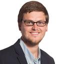 Aaron Pearson avatar