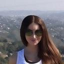 Lyndsey avatar