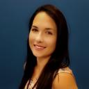 Kayla Perrine avatar