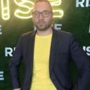 Florian Garnier avatar